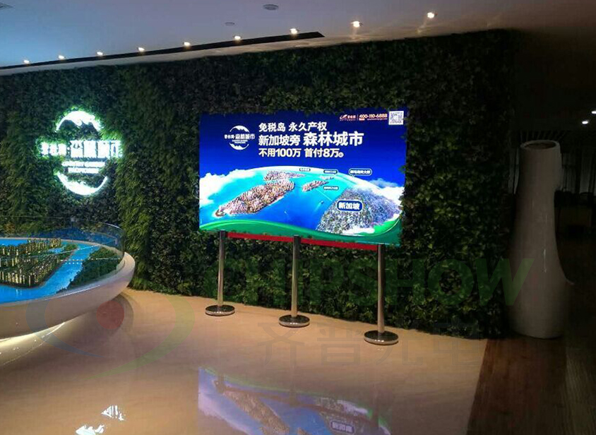 small pitch led display-1.jpg